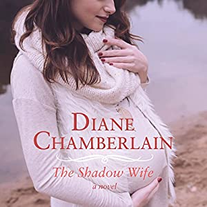 The Shadow Wife Audiobook