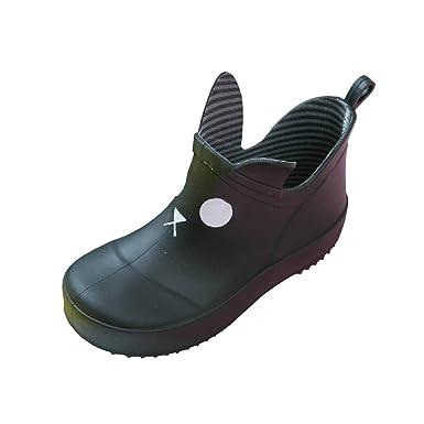 f1e99eef8 Halijack Kids Shoes