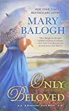 img - for Only Beloved (A Survivors' Club Novel) book / textbook / text book