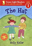 The Hat (Green Light Readers Level 1)
