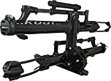 Kuat-NV-20-Platform-Hitch-Rack-125-Black