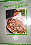 Microwave and More, Jane Horn and Danielle Walker, 0897210549