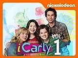 iCarly Season 1