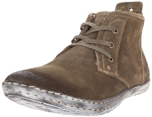 Kenneth Réaction Cole Hommes Cool Elle Chukka Boot Olive