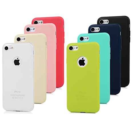 9x custodia iphone
