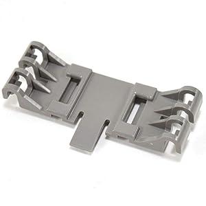 Frigidaire 154610501 Dishwasher Mounting Bracket