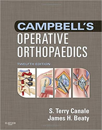 Download campbells operative orthopaedics 4 volume set 12e pdf download campbells operative orthopaedics 4 volume set 12e pdf full ebook riza11 ebooks pdf fandeluxe Images