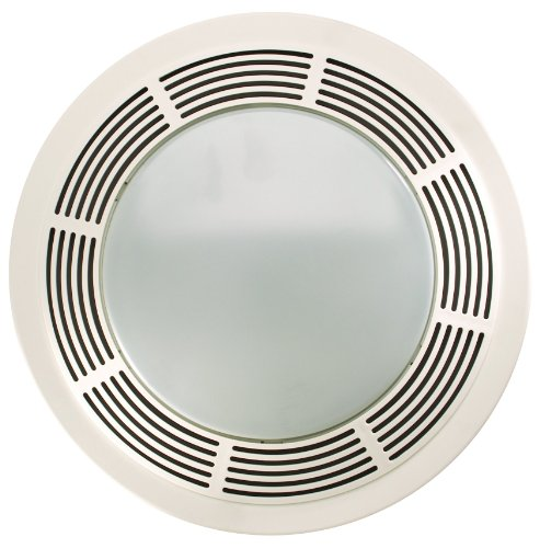 100cfm bathroom fan - 3