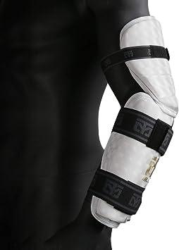 MOOTO Korea TAEKWONDO TKD EXTERA Arm Elbow protector guard gear Gym MMA PU