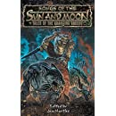 Songs of the Sun and Moon: Tales of the Changing Breeds (World of Darkness)