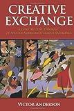 Creative Exchange 9780800662554