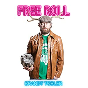 Free Roll Audiobook