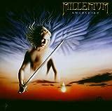 Angelfire by Millenium