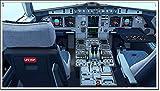 Airbus A320/A321 (FSX+P3D)