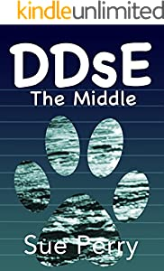 DDsE: The Middle