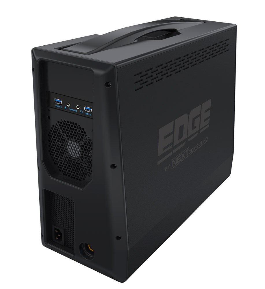 Amazon com: Edge T100 for Ansys - Power: Computers & Accessories