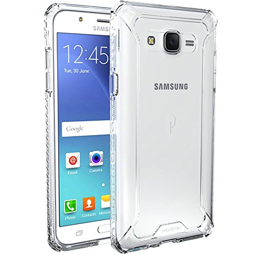 custodia waterproof samsung a8