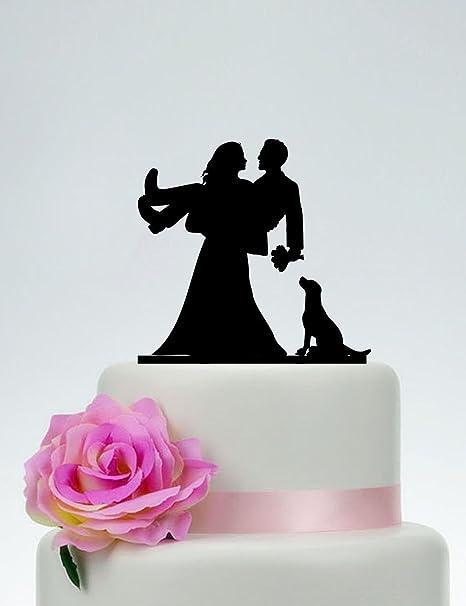 Decoración para tarta con temática de baloncesto, decoración ...