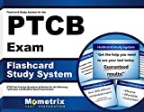 img - for Flashcard Study System for the PTCB Exam: PTCB Test Practice Questions & Review for the Pharmacy Technician Certification Board Examination (Cards) book / textbook / text book