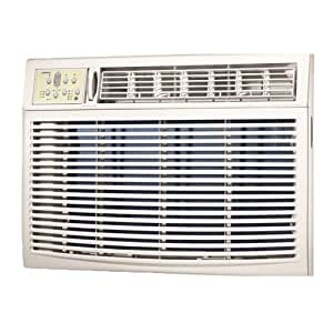 Kool king 220v window air conditioner 18000 for 18000 btu window air conditioners