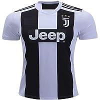 FS Juventus Football Jersey - (for Kids&Men's)