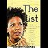 The List (Urban Christian)