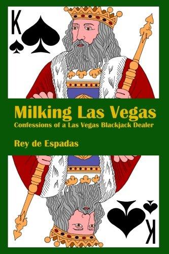 Las Vegas Casino Blackjack - 7
