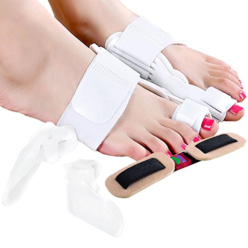 DR JK Bunion Corrector Relief product image