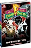 Power Rangers - Mighty Morphin', volume 7
