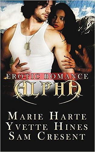 Hines erotic comics
