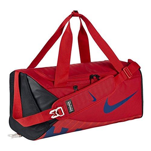 5ca5359b2a NIKE Alpha Adapt Crossbody (Small) Duffel Bag - Buy Online in UAE ...