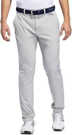 adidas Pantalones Deportivos para Hombre