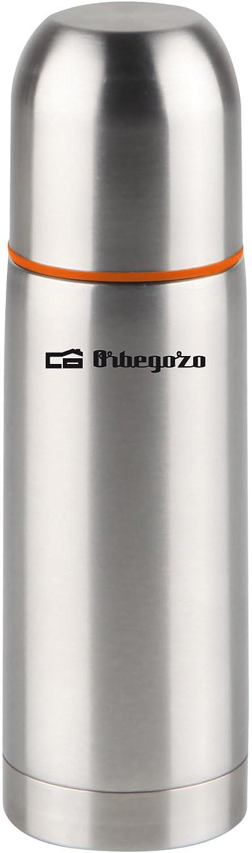 Orbegozo TRL 260 Termo líquido, inox, 250 ml