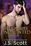 Bargain eBook - Billionaire Undaunted   Zane