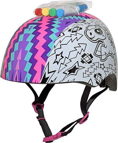 Bell Raskullz Child Helmet
