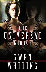 The Universal Mirror: Artifacts of Empire