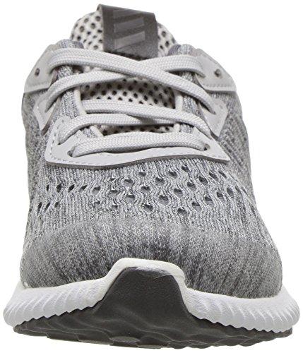 Five grey Blanco white Two grey Gris Talla Adidas xqIwvt0