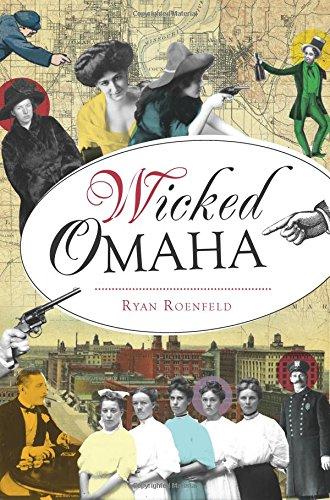 Wicked Omaha