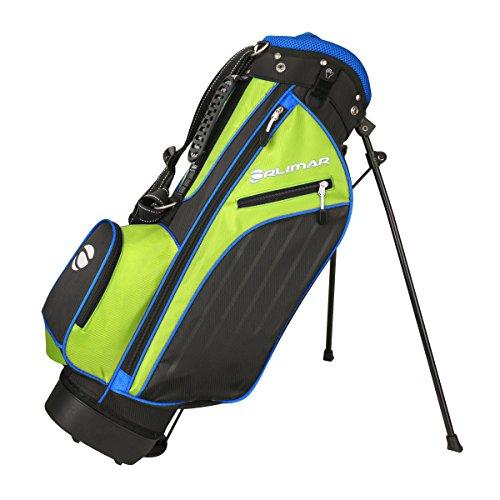 Childs Golf Bag - 4