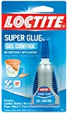 Loctite 234790 4 Grams Super Glue Gel Control