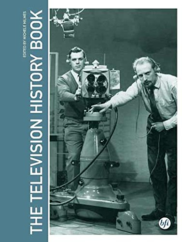 the-television-history-book-television-media-cultural-studies