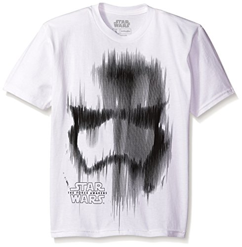 Star Wars Storm Trooper T Shirt