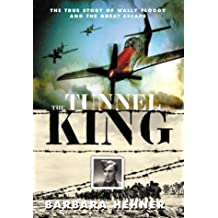 Tunnel King: Written by Barbara Hehner, 2004 Edition, (later printing) Publisher: Harper Trophy Canada [Paperback]