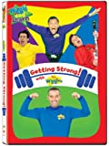 Wiggles: Getting Strong!