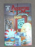 Adventure Time Candy Capers No. 5 of 6