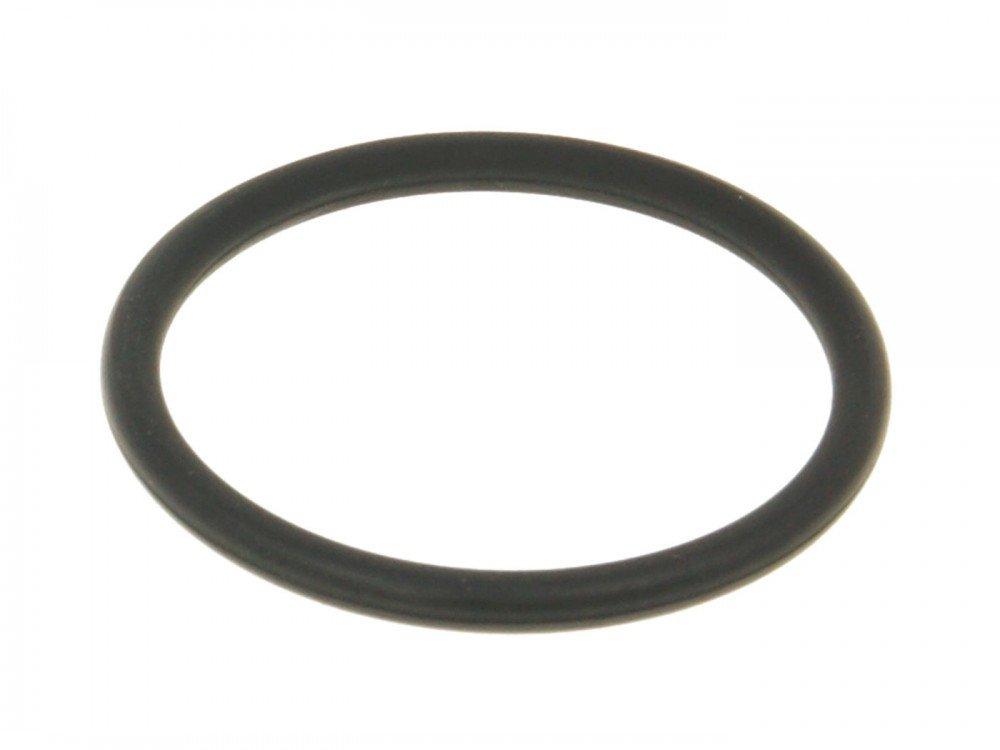 Guarnizione del collettore di scarico ad anello 28, 25x33, 5x2, 62mm - BETA RR 50 AM6