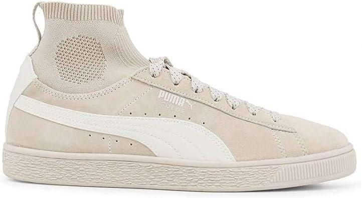 Puma Sneakers 364074 pour Homme FR 43: