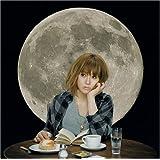 黄昏ムーン/夜空のおりがみ(初回生産限定盤)(DVD付)