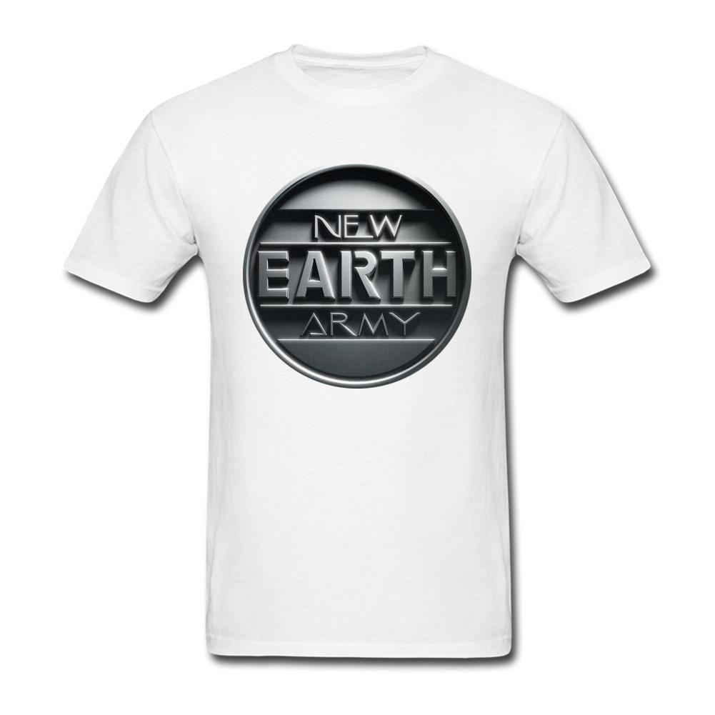 Rb9265 The Metal Tshirts For