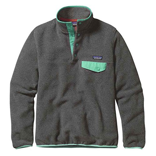 patagonia-womens-lw-synch-snap-t-p-o-nickel-w-galah-green-xl